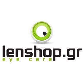 Lenshop.eu