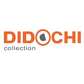 97890177 Didochi Collection (didochic) on Pinterest