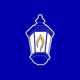 Gaslight Promotions