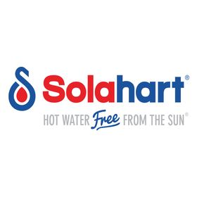 Solahart SA