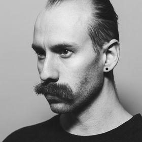 Jyri Keronen
