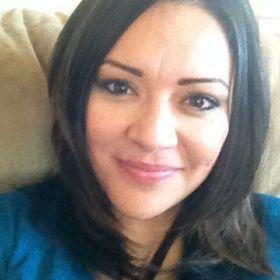77b5555ae239e Angelica Rodriguez- Hartranft (arod503) on Pinterest