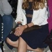 Alessandra Montori
