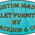 Pallet-Furniture by Jackson & Co