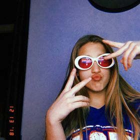 e1bdfc6fc449 Chloe Summers (chloes2898) on Pinterest