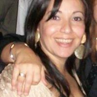 Beatriz Maggiolini