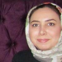 Sara Aram