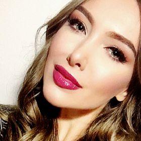 Alexandra Stănescu