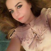 Yasmine Jabase