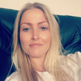 Mai Thagaard
