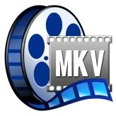 MKVTv Series
