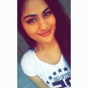 Ekisha Andhee