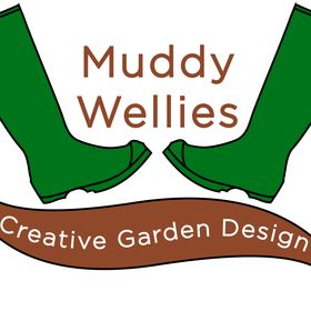 Muddy-Wellies Ltd