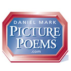 Daniel Mark Picture Poems Inc.