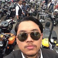 Rizal Restianto