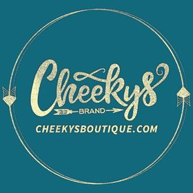 Cheekys Boutique