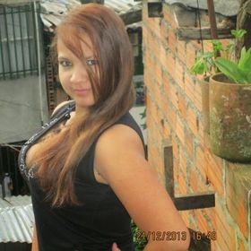 Lina Jimenez