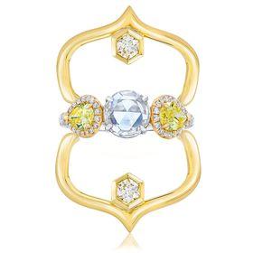 Golkonda Diamonds
