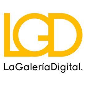 La Galería Digital