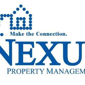 Nexus Property Management