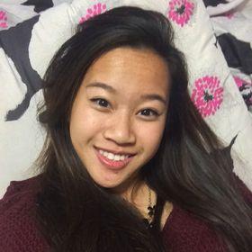 436d59f81fe Alyssa Huynh (itsalyssaguies) no Pinterest