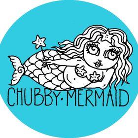 Deborah Muller/Chubby Mermaid Art