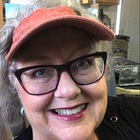 Bonnie Zahn Griffith - Artist