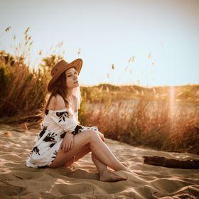 Ewa Hippler Photography