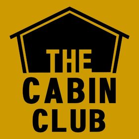 The Cabin Club