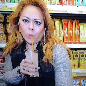 Silvia Delicia Ocampo Rojas