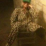 Kellie Chewning