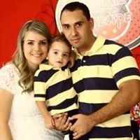 Thaisa Marques Cardoso