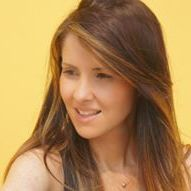 Alexandra Ticiano