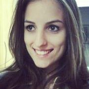 Ana Luiza Quadros
