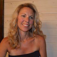 Jennifer Dumais