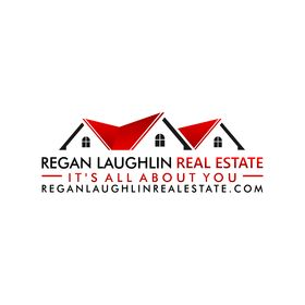 Regan Laughlin Real Estate