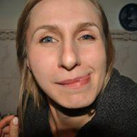 Kasia Stobiecka