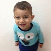 Hasan Hayriye Demez