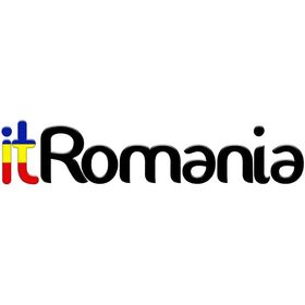 I.T. Romania