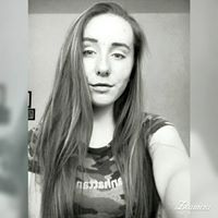 Veronika Herzánová