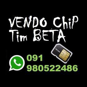Ester #TimBeta Alves #SDV