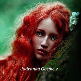 Jadranka Gospic 2