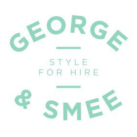 George & Smee