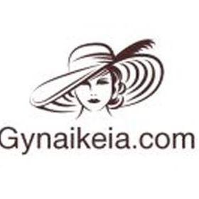 Gynaikeia.com
