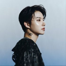 jungwoo_nct