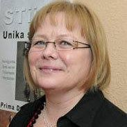 Lena Ström
