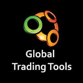 Global TradingTools