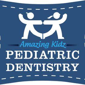 Amazing Kidz Pediatric Dentistry