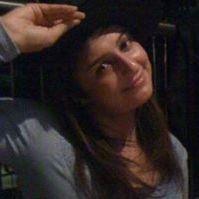 Serena Chubb