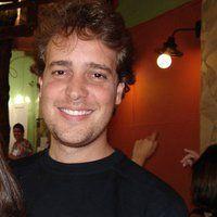Eduardo Mota